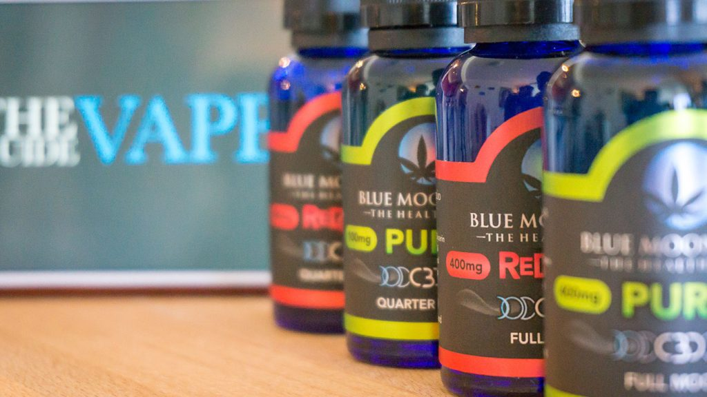Blue-Moon-e-liquid-Review