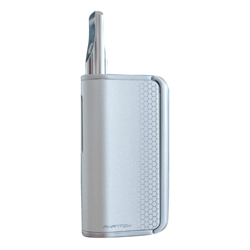 HoneyStick-Phantom-510-vaporizer