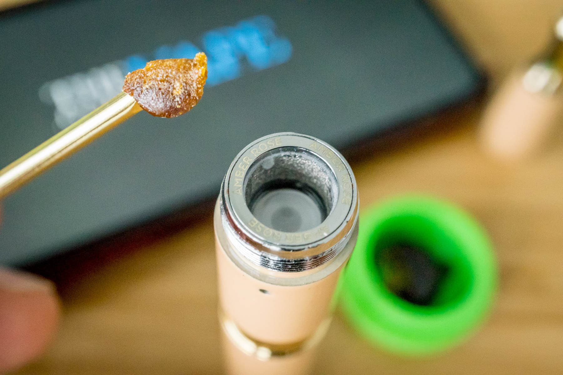 Dab Pens | All You Need To Know From A to Z