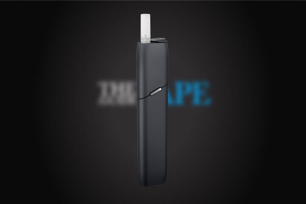 Philip Morris IQOS 3 Multi