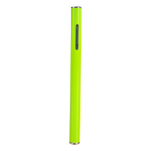 Hemp Bomb Disposable Vape Pen