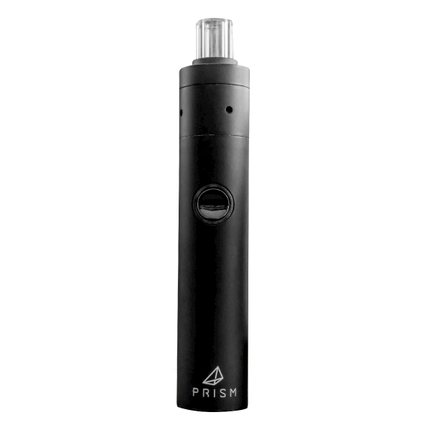 Best Wax/ Dab Vape Pens of 2019 & Coupon Codes