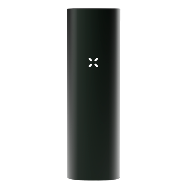 Pax 3 Review [Updated 2019]: After one year of use