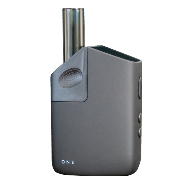 Planet of the Vapes One Vaporizer