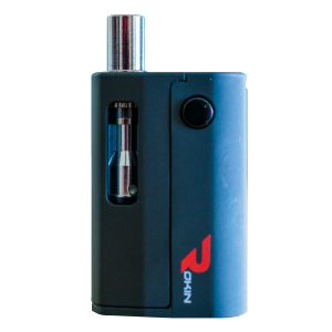 Rokin Mini Tank Review: A Small, But Powerful, 510 Battery