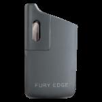 Fury Edge Vaporizer
