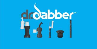 DrDabber-coupon