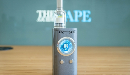 HoneyStick 3 in1 Redline Kit Review: Does this 3 in 1 Vape Lap the Competition?