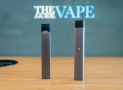 KandyPens Rubi vs JUUL Comparison: The Ultimate E-cigarette Showdown!