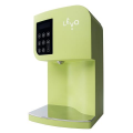 LEVO Oil Infuser Review: The Perfect Cooking Appliance for Stoners